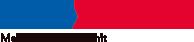 Logo von WDV/Molliné GmbH